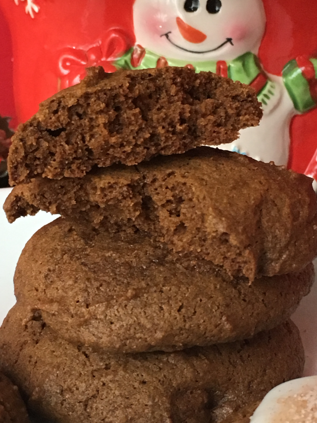ginger-drop-cookies-2